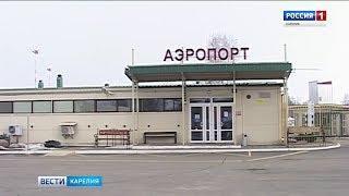 """""""Вести-Карелия"""". 07.02.2018"""