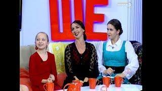 Танцовщица фламенко Марина Яковлева: мы пытаемся приблизиться к культуре Испании по-настоящему