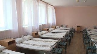 Почти как дома: в мордовских колониях улучшают условия содержания осуждённых