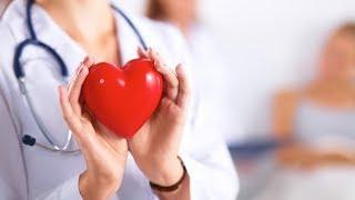 Служебный роман: за или против? История любви медиков из Ханты-Мансийска