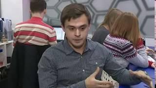 В Ростове появился первый робот-экскурсовод