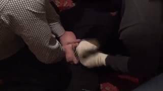 Двое парней из Пятигорска «заказали» похищение девушки