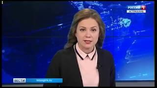 Конкурсная комиссия продолжает отбор кандидатов на пост сити-менеджера Астрахани