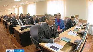 Готовность Колымы к выборам очень высокая: оценка местных политиков