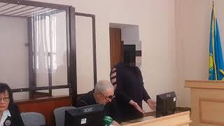 "Суд по делу ""Инфинити"": ДТП, в котором погиб мотоциклист"