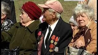 В майские праздники ветераны ВОВ смогут бесплатно передвигаться на общественном транспорте