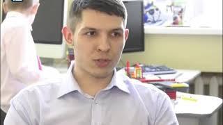 Омск: Час новостей от 30 марта 2018 года (14:00). Новости.