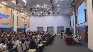 Волгоград стал площадкой проведения всероссийского конгресса кардиологов