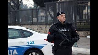 Теперь бывший агент ЦРУ. Кто стал новым подозреваемым в подготовке переворота в Черногории