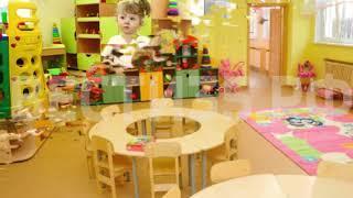 В Вологде в ближайшее время построят несколько новых детских садов