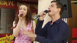 Новости ТВ-6 Курск 10 05 18