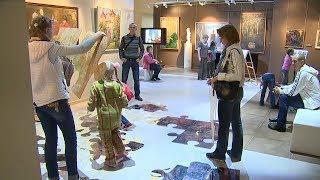 В Саранске 19 мая пройдёт ночь музеев
