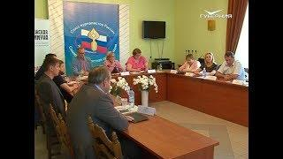 В Самаре обсудили применение высоких технологий и развитие цифровой экономики
