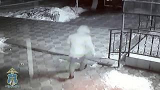 Ставропольцы обменяли украденные ковры на алкоголь