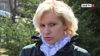 На главные роли фильма о войне утвердили сотрудников Забайкальского краевого суда