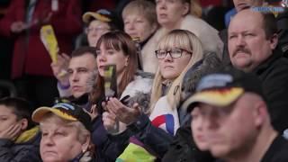 Четвертое поражение подряд: «Северсталь» всухую проиграла «Йокериту»