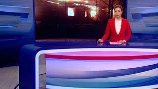 В Ярославской области ночью горели два дома