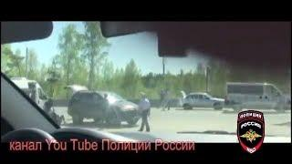 ИКОНА  ФСБ России   Росгвардия задержали подозреваемых
