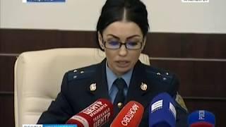 Новым руководителем Перинатального центра стал бывший министр здравоохранения региона Вадим Янин