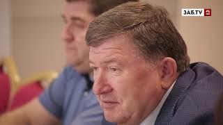 Глава парламента высказал идею о возможном создании комитета в поддержку бизнеса