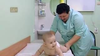 Бесплатное лечение детей в частных медицинских клиниках