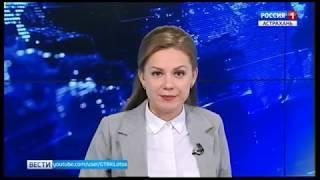 """В Астрахани планируют провести премию """"Офицеры России"""""""