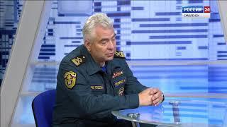 05.06.2018_ Вести интервью_ Величко
