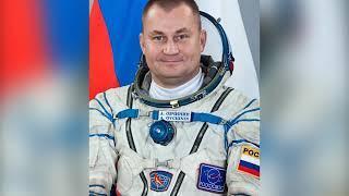 Александр Самокутяев и Алексей Овчинин в РАНХиГС