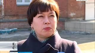 В Красноярске день борьбы с туберкулезом решили отметить массовой флюорографией