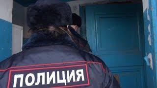 С начала года жители Волгоградской области незаконно зарегистрировали тысячу иностранцев