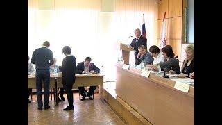 Жеребьевка эфирного времени для агитации в государственных СМИ прошла в ЦИК Марий Эл
