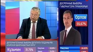 Интервью Н Неведомский