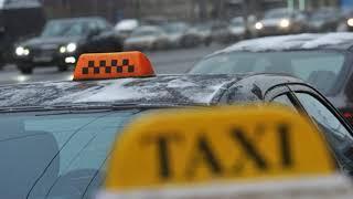 В Петербурге похитили водителя-узбекистанца и требуют выкуп