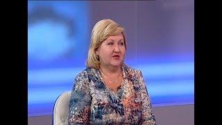 Экономист Елена Горецкая: Крымский мост даст толчок развитию всего юга России