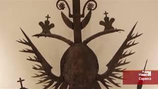 В краеведческом музее Саранска готовят сюрприз к республиканской акции «Ночь искусств»