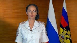 Сотрудники полиции задержали подозреваемых в разбойном нападении на офис в Новой Москве