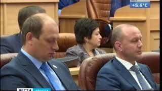 Налоговые каникулы для малого и среднего бизнеса продолжаются в Иркутской области