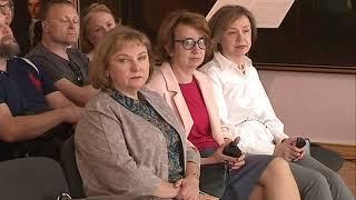 В Ярославском музее-заповеднике презентовали уникальное издание