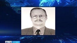 Ушел из жизни врач-травматолог Валерий Алферов