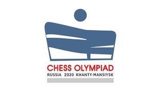 Сотрудница ОТРК «Югра» сделает Шахматную олимпиаду в Ханты-Мансийске узнаваемой