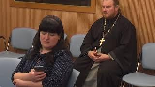 В Крыму пройдёт конференция, посвящённая Св. Луке