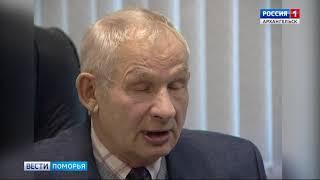 На 82 году ушёл из жизни Геннадий Данилов