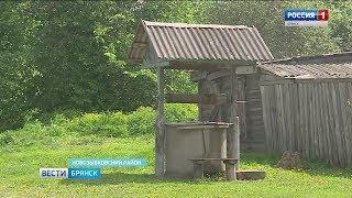 """""""Вести. Брянск"""" (эфир 17.05.2018 в 20:45)"""