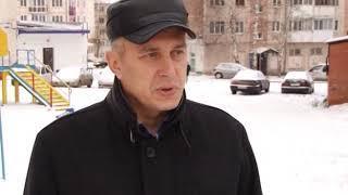 В АО ХК «ТДК» подводят итоги подготовки к зиме