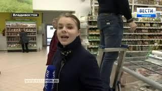 Олег Кожемяко: слово и дело. Видеорепортаж Ксении Колчиной