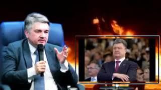 УКРАИНА и Сирия могут стать причиной третьей мировой Ростислав Ищенко