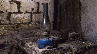 «Застывшее время»: легенды о Куликовской битве и памятник Льву Толстому на границе трех областей