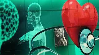"""Программа """"Будьте здоровы"""" от 10.04.18: детская психиатрия"""