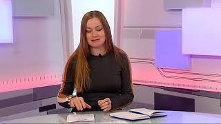 """Программа """"В центре внимания"""" Светлана Соловьева"""