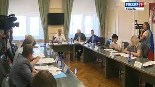 Депутаты Забайкальского края намерены смягчить ограничения на продажу алкоголя